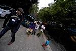 dance_of_shiva2012_kousei_057