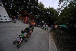 dance_of_shiva2012_kousei_058