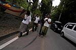 dance_of_shiva2012_kousei_059