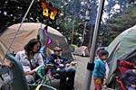 dance_of_shiva2012_kousei_060