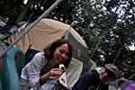 dance_of_shiva2012_kousei_062