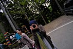 dance_of_shiva2012_kousei_068