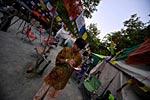 dance_of_shiva2012_kousei_072