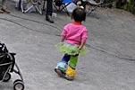 dance_of_shiva2012_kousei_074