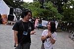 dance_of_shiva2012_kousei_075