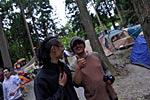 dance_of_shiva2012_kousei_076