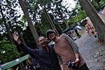 dance_of_shiva2012_kousei_077