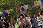 dance_of_shiva2012_kousei_078
