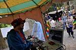dance_of_shiva2012_kousei_080