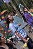 dance_of_shiva2012_kousei_081