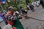 dance_of_shiva2012_kousei_082