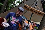 dance_of_shiva2012_kousei_083