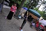 dance_of_shiva2012_kousei_086