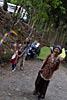 dance_of_shiva2012_kousei_087