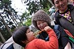 dance_of_shiva2012_kousei_089