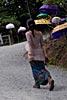 dance_of_shiva2012_kousei_094