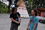 dance_of_shiva2012_kousei_096