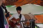 dance_of_shiva2012_kousei_098