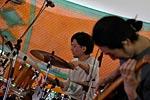 dance_of_shiva2012_kousei_100