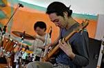 dance_of_shiva2012_kousei_101