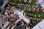 dance_of_shiva2012_kousei_102