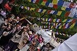 dance_of_shiva2012_kousei_103