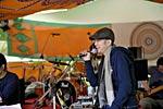 dance_of_shiva2012_kousei_104