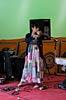 dance_of_shiva2012_kousei_105