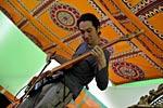 dance_of_shiva2012_kousei_106