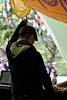dance_of_shiva2012_kousei_108