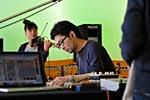 dance_of_shiva2012_kousei_109