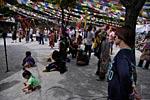 dance_of_shiva2012_kousei_110