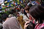 dance_of_shiva2012_kousei_111