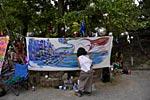 dance_of_shiva2012_kousei_112