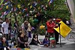 dance_of_shiva2012_kousei_114