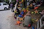 dance_of_shiva2012_kousei_115