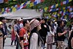 dance_of_shiva2012_kousei_116