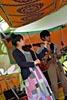 dance_of_shiva2012_kousei_117