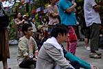 dance_of_shiva2012_kousei_119