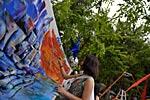 dance_of_shiva2012_kousei_121