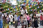 dance_of_shiva2012_kousei_122