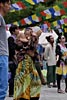 dance_of_shiva2012_kousei_127