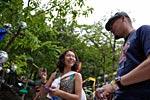 dance_of_shiva2012_kousei_128