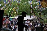 dance_of_shiva2012_kousei_130