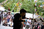 dance_of_shiva2012_kousei_132