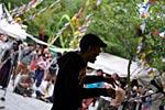 dance_of_shiva2012_kousei_133