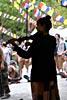 dance_of_shiva2012_kousei_134