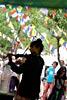 dance_of_shiva2012_kousei_135