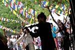 dance_of_shiva2012_kousei_136