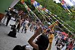 dance_of_shiva2012_kousei_138